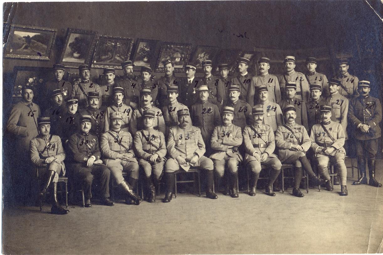 Această imagine are atributul alt gol; numele fișierului este 13007090-misiunea-franceza18-februarie-1919.jpg