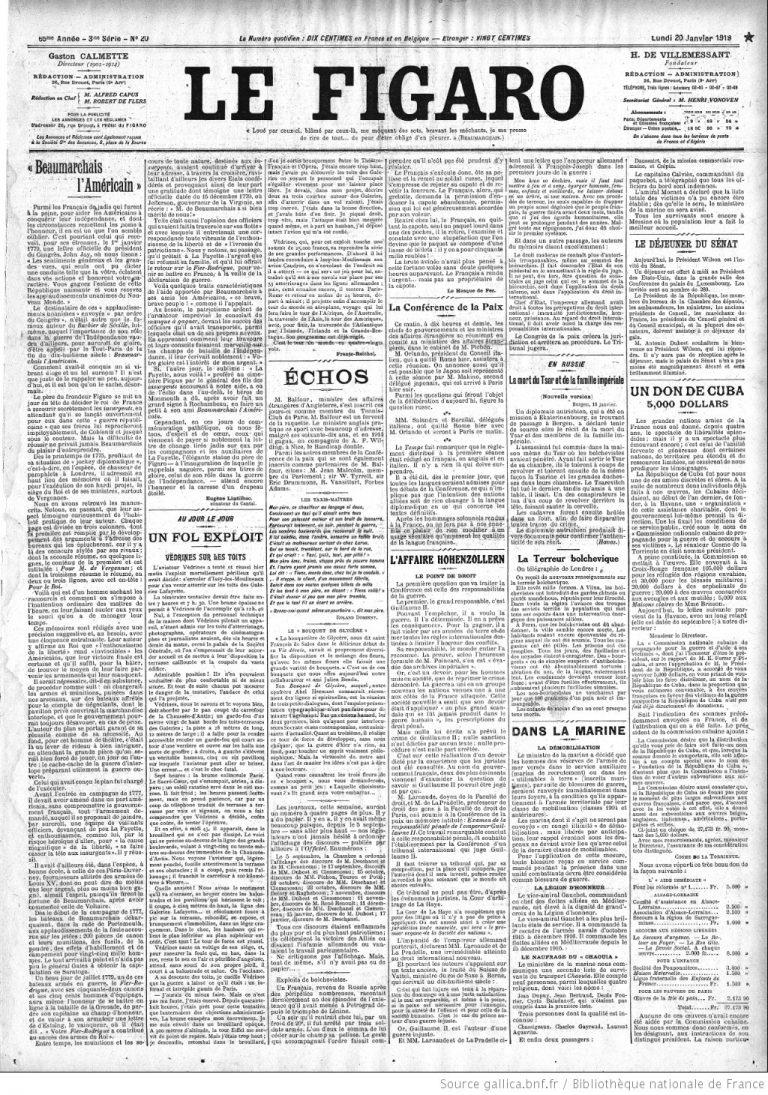 Figaro___journal_non_politique_ 20 ian 1919
